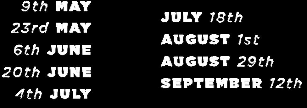 Dates Moonshine 2019.png