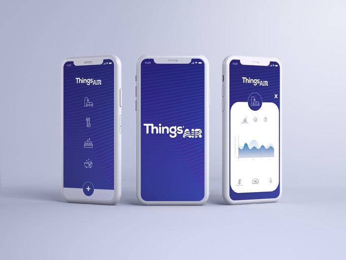 Things'AIR_Mockup_-_réseau_sociaux.jpg