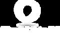 Logo-Alliance-Centre-BW WHITE.png