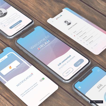 Airlam - App design 2020.jpg