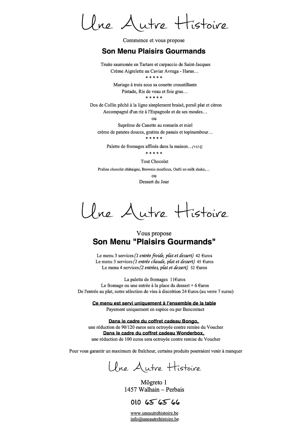 Menus 2020 09 30 Plaisirs Gourmands.jpg