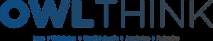 Owlthink logo