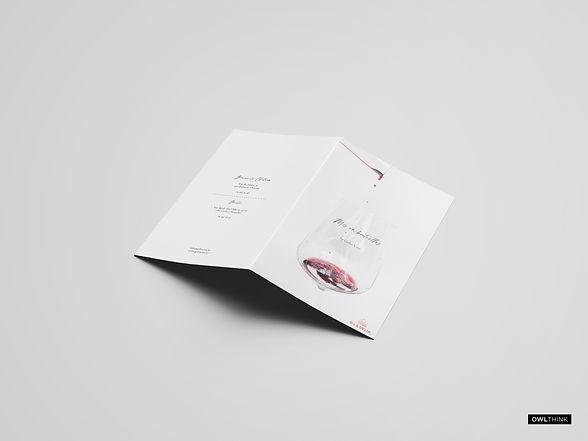 1er & 4e couverture - livret technique g