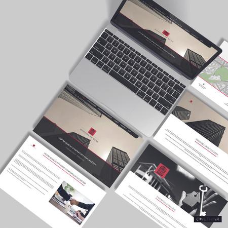 Histoire de murs - webdesign 2018.jpg