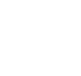 #LOGO OWLTHINK - FINAL WHITE.png