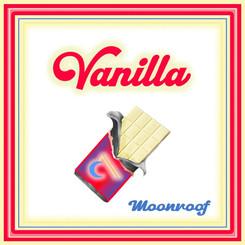 Vanilla - Moonroof