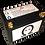 Thumbnail: 12V Lithium Battery for TESLA Roadster