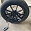 Thumbnail: Custom Forged Ultra Light Racing Wheels, Roadster