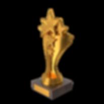Gold Trophy.H03.2k.png
