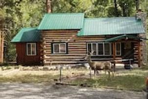 Cabin.jpeg