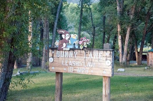 Bunnylane-entrance-sign-660x438.jpg