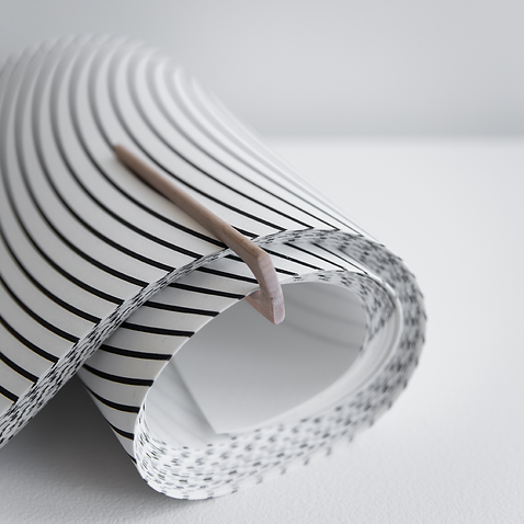 Paper Object
