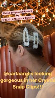 @carlaarges