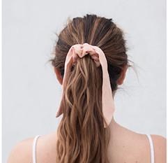 HairInspo3.jpg
