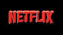 Netflix_Logo_Best.png