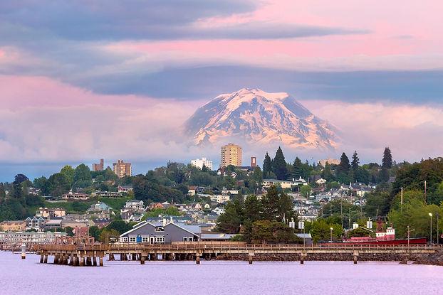 Tacoma_Doc.jpg