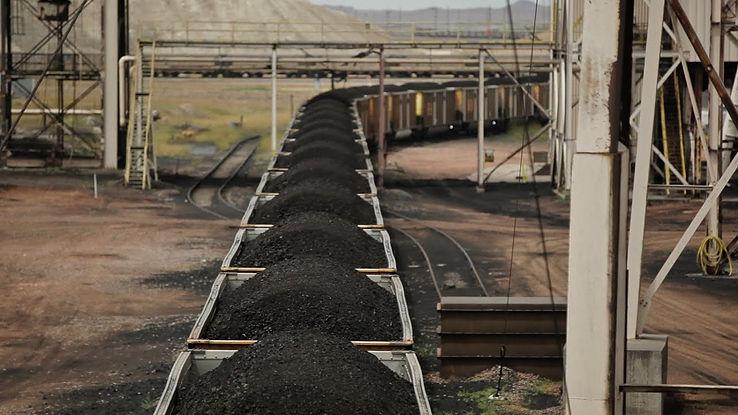 CoalDocumentary.jpg