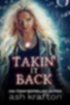 Takin It Back 6x9_9_alt 3.jpg