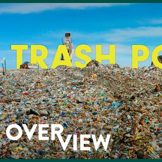 Trash Power?