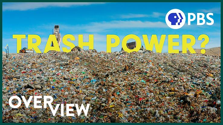 Thumb_Landfill_TrashPower.png