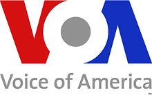 Voice_America-logo.jpg
