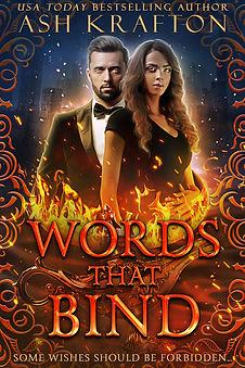 Words that Bind ebook cover.jpg