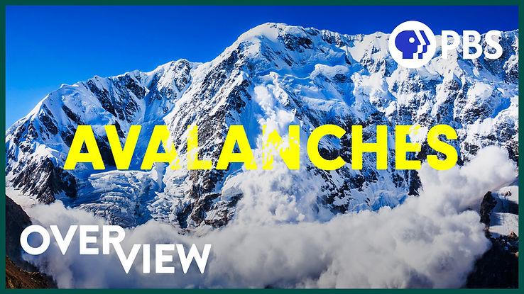Avalanche 13.jpg