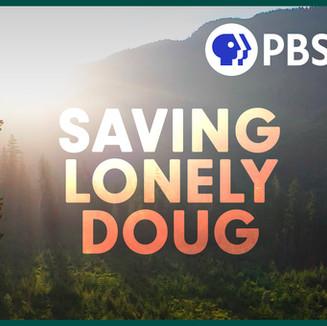Saving Lonely Doug