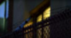 Screen Shot 2020-04-25 at 11.38.56 AM.pn
