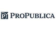 propublica-vector-logo.png