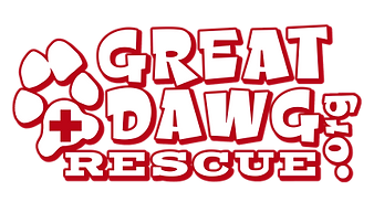 greatdawg.png