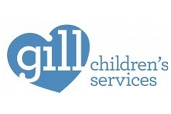 Gill+Children's+Services+Logo.png