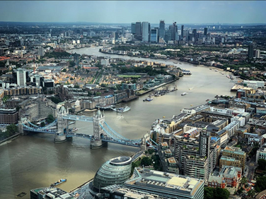 360 view of London .png