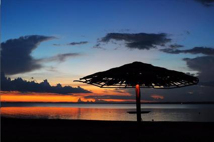 Sunset Ceará.png