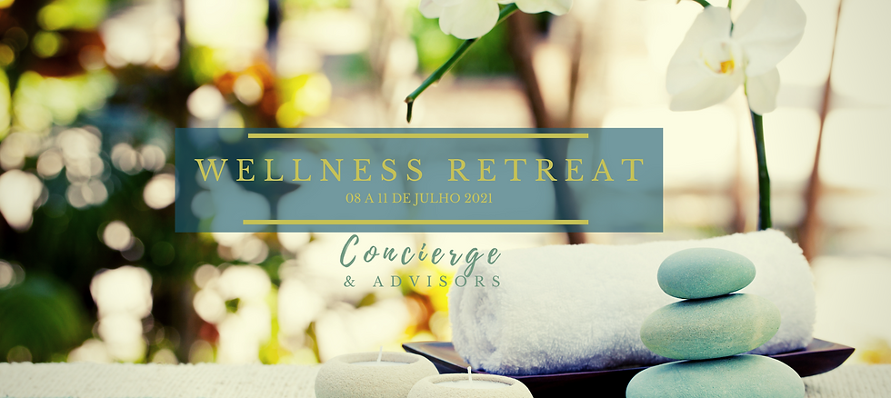 Cópia de wellness retreat-3.png