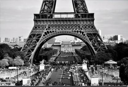 Tour Eiffel Paris.png