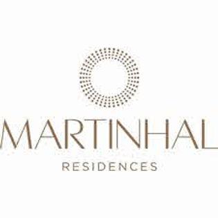 Martinhal Residences LOGO.jpg