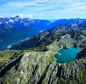 Nova Zelandia -Fiords.png