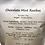 Thumbnail: Chocolate Mint Rooibos