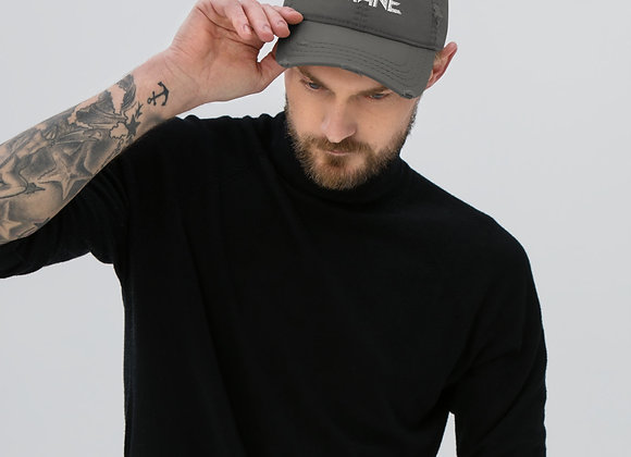 Distressed, Shotgun Shane - Dad Hat