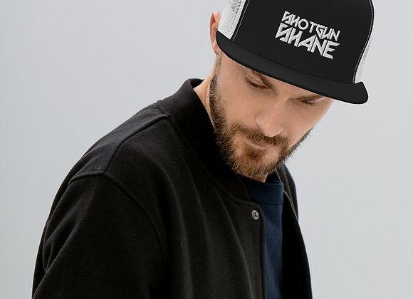 Shotgun Shane Universe X Hat