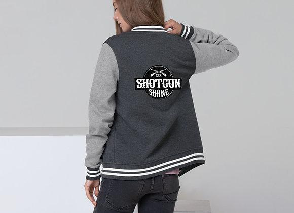 Shotgun Shane Women's Jacket
