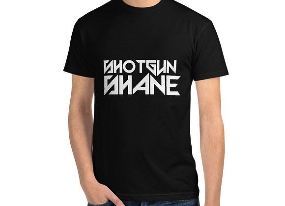Shotgun Shane Universe X ***NEW***