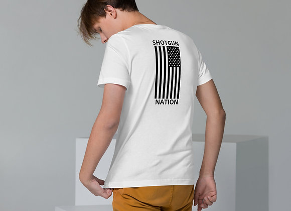Shotgun Nation T-Shirt