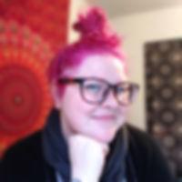 pink hair pic.jpg