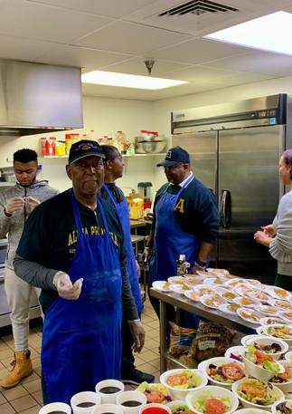 ZUL-APA Feed Homeless 201917.jpeg