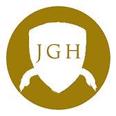 JGH.jpg