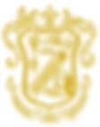 Alpha Phi Alpa Fraternity, Inc.