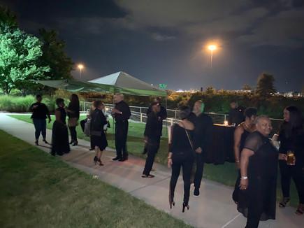 ZUL-APA Blackout Party 2019 (11).JPG