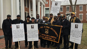 MLK Celebration – Leesburg Virginia